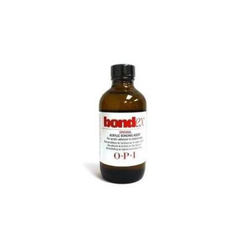OPI Nail Primer BONDEX Refill 3.5oz/103mL