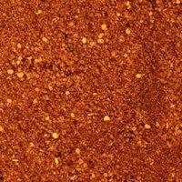 The Spice Lab No. 235 - Smoked Chipotle Salt - Gluten-Free Non-GMO All Natural Premium Gourmet Salt - 4 oz Resealable Bag