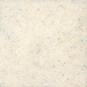 The Spice Lab No. 43 - Persian Blue Diamond Salt - Fine - Gluten-Free Non-GMO All Natural Premium Gourmet Salt - 2 lb Resealable Bag