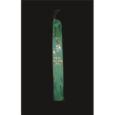 Andersen 3279 Safety Hot Dog Stix Bag