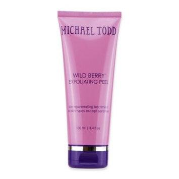 Michael Todd® Wild Berry™ Exfoliating Peel