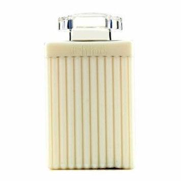 Perfumed Body Lotion-200ml/6.7oz