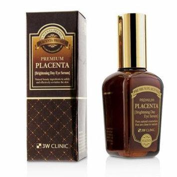 Premium Placenta Brightening Day Eye Serum-50ml/1.7oz
