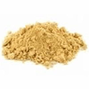 Best Botanicals Pumpkin Seed Powder 4 oz.