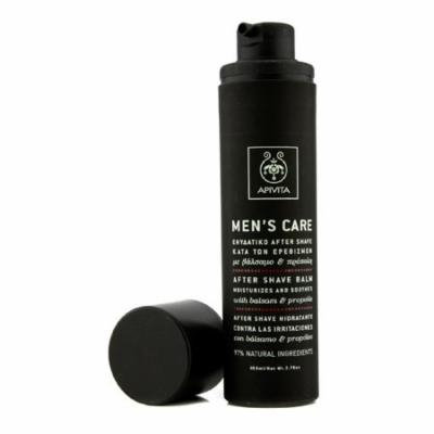 After Shave Balm-100ml/3.35oz