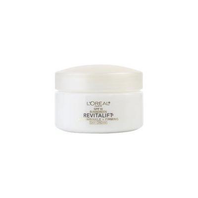 L'OREAL by L'Oreal - Revitalift Anti Wrinkle + Firming Day Cream Moisturizer SPF 18--50ml/1.7oz - WOMEN