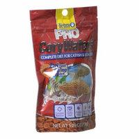 Tetra Pro Cory Wafers 5.29 oz - Pack of 2