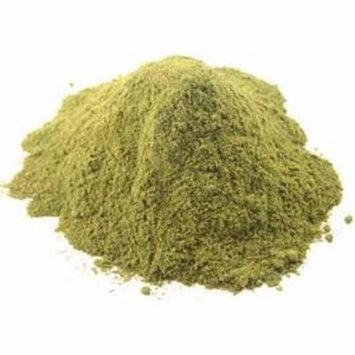 Best Botanicals Stevia Leaf Powder (Organic) 16 oz.