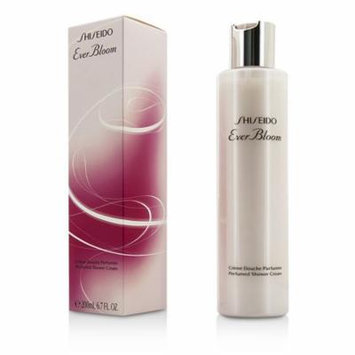 Ever Bloom Perfumed Shower Cream-200ml/6.7oz