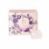 Shiseido Benefique Cotton W 204 Sheets