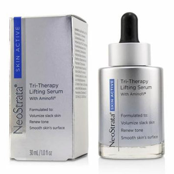 Skin Active Tri-Therapy Lifting Serum With Aminofil-30ml/1oz