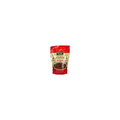 Nature's Earthly Choice Organic Premium Quinoa, Red, 12 Ounce