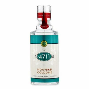Nouveau Cologne Spray-50ml/1.7oz