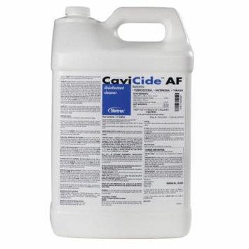 CaviCide AF Surface Disinfectant Cleaner 2.5 gal., Mild