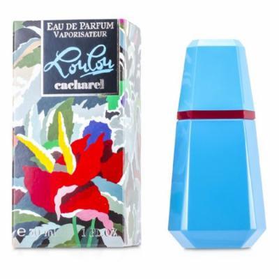 Lou Lou Eau De Parfum Spray-30ml/1oz