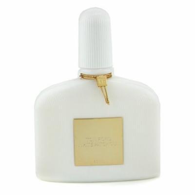 White Patchouli Eau De Parfum Spray-50ml/1.7oz
