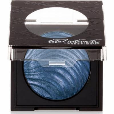 3 Pack - Prestige Total Intensity Color Rush Eyeshadow, Out Of The Blue 0.09 oz