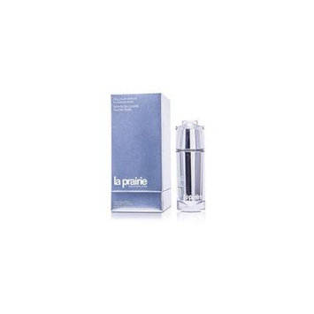 La Prairie by La Prairie - Cellular Serum Platinum Rare --30ml/1oz - WOMEN
