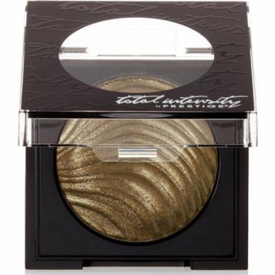 3 Pack - Prestige Total Intensity Color Rush Eyeshadow, Makeup Ur Mind 0.09 oz