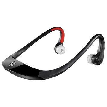 Motorola OEM S10-HD Bluetooth Stereo A2DP (New in Bulk Packaging)