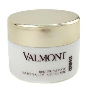 Valmont Hair Repair Restoring Mask 200ml/7oz