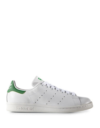 Women's adidas 'Stan Smith' Sneaker, Size 7.5 M - White
