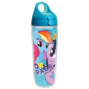 Tervis My Little Pony Pals 24-Oz. Water Bottle