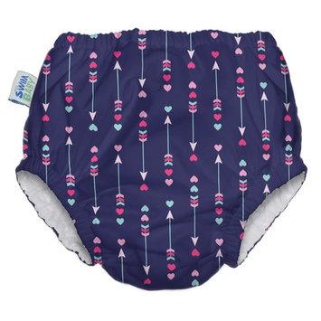 My Swim Baby Swim Diaper, That's Amore, XL