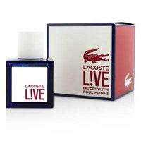 Live Eau De Toilette Spray-40ml/1.3oz