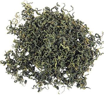 Chinese Tea Culture Gynostemma Tea - Jiao Gu Lan - Chinese Tea - Herbal - Decaffeinated - Tea - Loose Tea - Loose Leaf Tea - 4oz