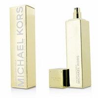 24K Brillant Gold Eau De Parfum Spray-100ml/3.4oz