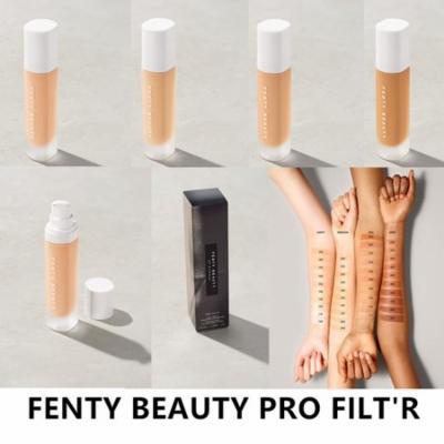Face Makeup Product Concealer 32ml 6 Color Fenty Beauty By Rihanna Pro Filt'r Soft Matte Longwear color: 330