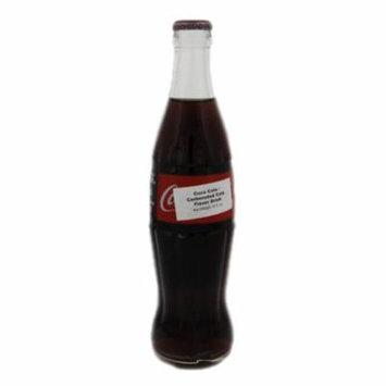 Coca Cola Drink - Bebida Carbonatada