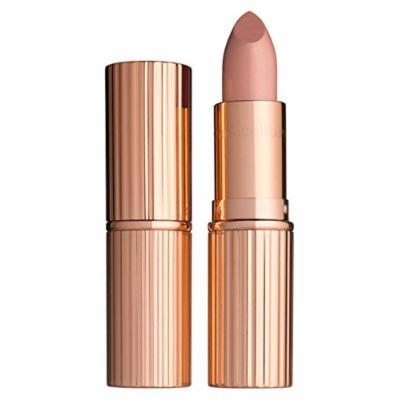 Charlotte Tilbury K.I.S.S.I.N.G Lipstick - Nude Kate
