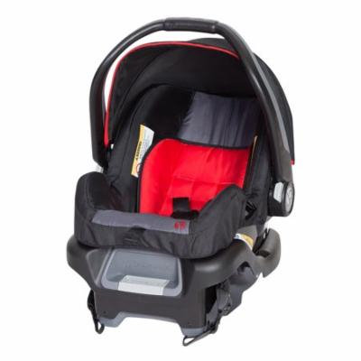 Baby Trend Ally™ 35 Infant Car Seat-Optic Red