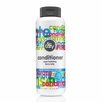 SoCozy™ Cinch Super Hydrating Conditioner - 10.5 oz.