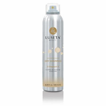 Luseta Beauty Volume Reviving Potpourri Dry Shampoo - 8.45 oz.