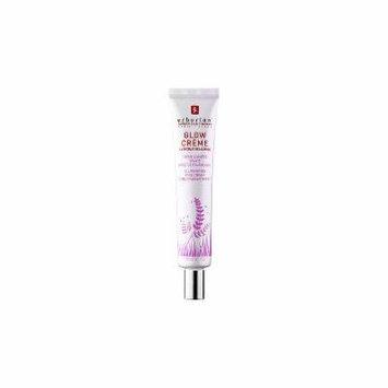 Erborian Glow Crme Illuminating Face Cream