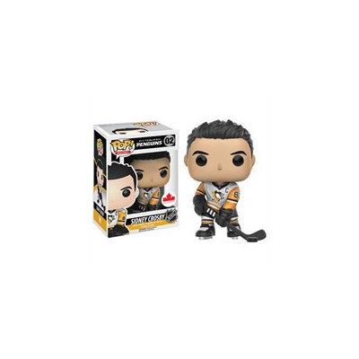 Funko Pop NHL Sidney Crosby by Funko