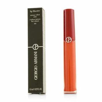 Lip Maestro Lip Gloss - # 301 (A-List)-6.5ml/0.22oz