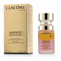 Absolue Precious Cells Rose Drop Night Peeling Concentrate-15ml/0.5oz