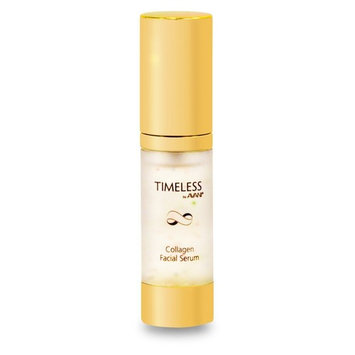 Timeless by AVANI Collagen Facial Serum