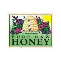 Bee & Flower Bee And Flower Honey Star Thistle Blossm 44 Oz. (Pack of 12)
