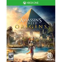 Ubisoft Assassins Creed Origins XBox One [XB1]