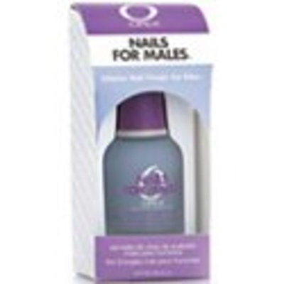Orly Nails for Males Treatment .6oz