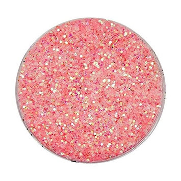 Pink Gin Glitter #268 From Royal Care Cosmetics