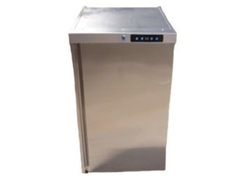 Rcs Gas Grills UL Approved Outdoor Stainless Steel Refrigerator