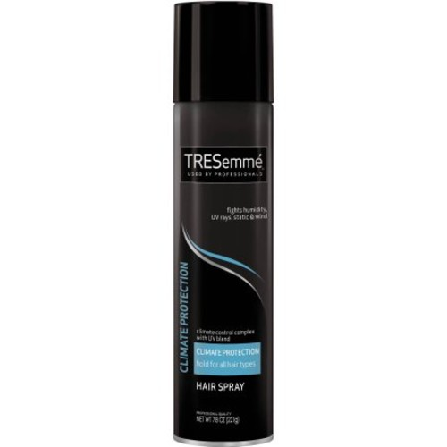TRESemmé Climate Control Finishing Spray