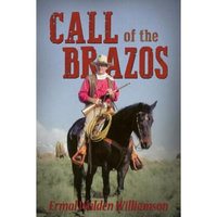 Tate Publishing Call of the Brazos