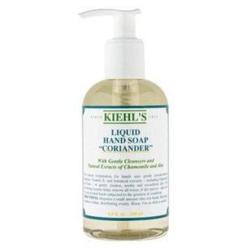 Kiehl's Liquid Hand Soap - Grapefruit - 200ml/6.8oz